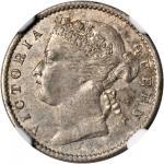 1871年10分。