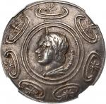 MACEDON. Kingdom of Macedon. Antigonus II Gonatas, 277-239 B.C. AR Tetradrachm (17.15 gms).
