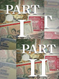 SPINK2020年11月伦敦-世界纸钞网拍