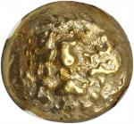 爱奥尼亚1/3Stater  NGC Ancients XF