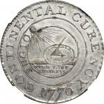 1776 (1783) Continental