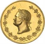 Russie  Paul I, 1796-1801.