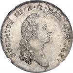 SUÈDE Gustave III (1771-1792). Riksdaler (3 daler Silvermynt) 1776 OL, Stockholm.