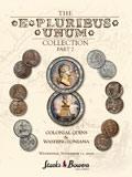 SBP2020年11月#3-E Pluribus Unum集藏