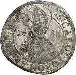 Suisse URI Imitation italienne. Antonio Maria Tizzone, 1598-1641.