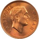 1933-H半分。