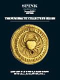 SPINK2020年1月纽约-世界钱币