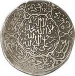 LE MONDE ARABE IRAN  SAFAVID DYNASTY Isma il I, AH 907930 (15011524)