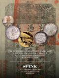 SPINK2021年5月香港-钱币专场网拍