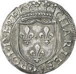 Italie L AqUILA Charles VIII de France, 14831498