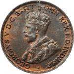 AUSTRALIA. 1/2 Penny, 1926.