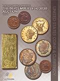 Goldberg2020年9月(#117)-钱币专场