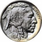 1928 Buffalo Nickel. MS-67 (PCGS).