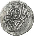 Italie ROME  VATICAN Benoit VI ou VII, 973983