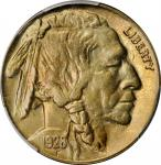 1928-S Buffalo Nickel. MS-65+ (PCGS). CAC.