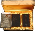 2003年佛指舍利纪念金币1/2盎司 NGC PF 69