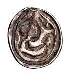 新疆省造银币 近未流通