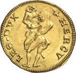 Italie REGGIO Ercole I d Este, 14711505