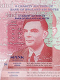 SPINK2021年7月伦敦-慈善拍卖