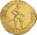Italie RETEGNO Antoine Theodore Trivulzio, 16761678