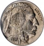 Lot of (3) Certified Buffalo Nickels and Morgan Silver Dollars.