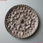 15-0625-5-158,铜镜