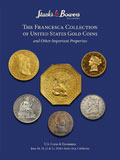 SBP2020年6月加州-美国钱币