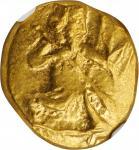 PERSIA. Achaemenidae. Xerxes II to Artaxerxes II, ca. 420-375 B.C. AV Daric (8.24 gms), Sardes Mint,