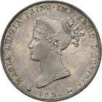 Italie PARME MarieLouise d Autriche, Imperatrice consort des Francais et Reine consort d Italie (1 a