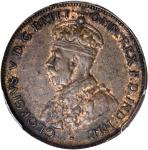 AUSTRALIA. 1/2 Penny to Florin, 1915-55.
