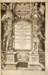 Luck, Johann Jacob. Sylloge Numismatum Elegantiorum Quae Diversi Impp: Reges, Principes, Comites, Re