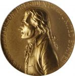 1961 United States Assay Commission Medal. Bronze. 57 mm. By John Reich, John R. Sinnock and Adam Pi