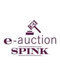 SPINK2020年5月香港-中国钱币网拍