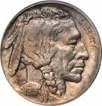 1915 Buffalo Nickel. Proof-65 (PCGS). OGH.