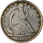 自由女神坐像美元一组 近未流通