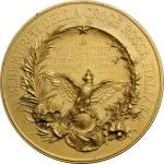 Casa Savoia - Regno di Sardegna - Regno di Italia, Medaglia 1908 conferita ai cittadini si Santa Cla