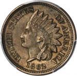 Lot of (3) Popular U.S. Type Coins. (PCGS).