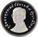 1974年100泰铢。