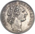 """USA Louis XVI (1774-1792). Jeton """"PACEM ARMA TUENTUR"""", soutien militaire à l'Amérique indépendante,"""