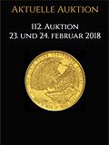 Teutoburger2018年2月(#112)-中国钱币