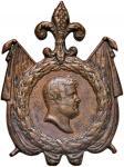 "Italian coins;""NAPOLI Medaglia 1849 per la campagna di Sicilia - Opus: L. Arnaud - D'Auria 226; Bram"