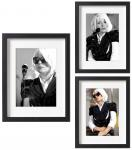 BLONDIE (Full Band Session), 5 songs, including all documentary and interview footage amounting to a