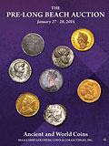 Goldberg2015年1月-世界钱币